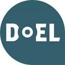Buurtrestaurant  DOEL menu week 35