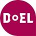 logo DOEL algemeen